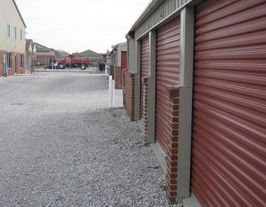 Location garage lyon